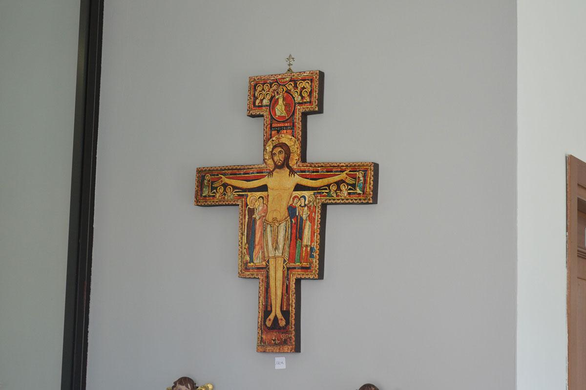 Arte Sacra Torino